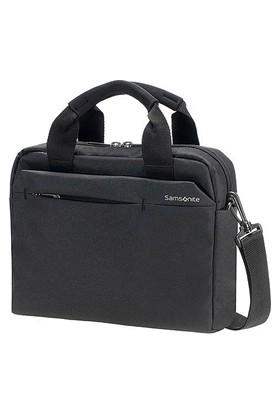 "Samsonite Network 2 10.2"" Siyah Notebook Çantası 41U-18-001"
