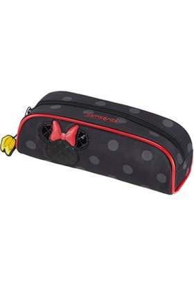 Samsonite Minnie Icon Kalem Kutusu 23C-29009