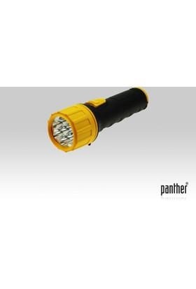 Panther Pt-8772-2D El Feneri