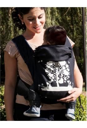 Sevi Bebe Comfort Kanguru