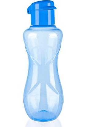 Pratik Water Fresh Suluk Matara Şişe 750 ml.