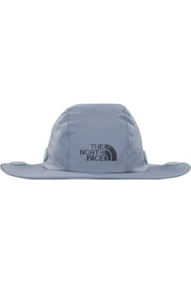 The North Face Dryvent Hiker Hat Unisex Şapka