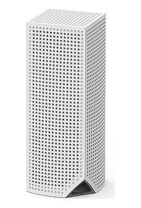 Linksys WHW0302-EU 2.4GHz / 5GHz Tri-Band AC4400 2'li Kablosuz AC Router