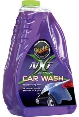 Meguiar's NXT Generation Car Wash Cilalı Şampuan 424911