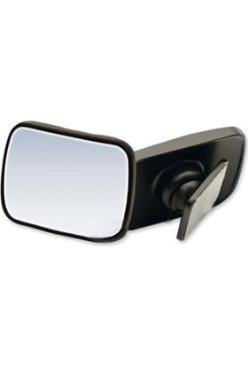 ModaCar Açısı Ayarlanabilir Kör Nokta Aynası 422736