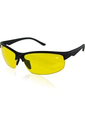 ModaCar Gece Sürüş ve Sis Gözlüğü 33C002