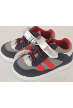 Pappix XP664 Erkek Ayakkabı