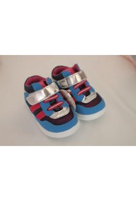 Pappix XP664 Kız Ayakkabı