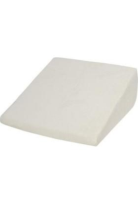 Viscoleff 50 x 70 cm Pamuk Yastık
