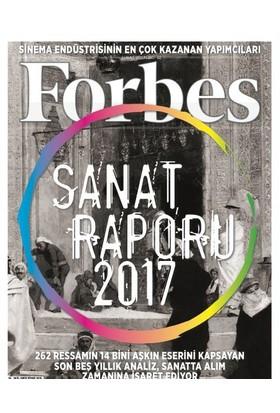 Forbes 3 Aylık Dijital Dergi Aboneliği