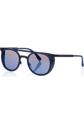 Lacoste Lcc 823 424 Unisex Güneş Gözlüğü