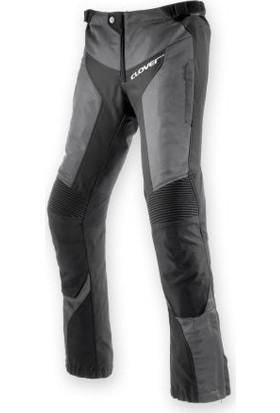 Clover Air Jet -3 Siyah Pantolon