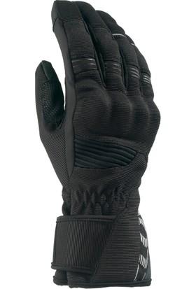 Clover MS-04 Siyah Eldiven