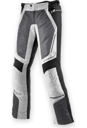 Clover Ventouring WP Gri Pantolon