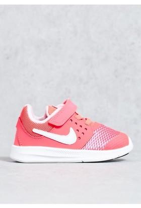 Nike Bebek Ayakkabı Downshifter 7 (Tdv) 869971-600