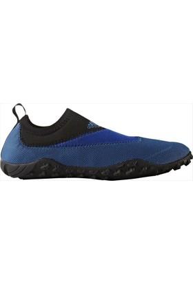 Adidas Performance Climacool Kurobe Erkek Deniz Ayakkabısı Bb1912 Bb191200