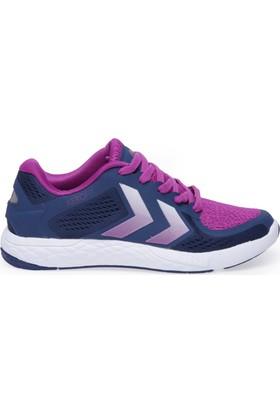 Hummel Kadın Ayakkabı 604257003