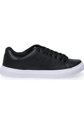 Slazenger Kadın Ayakkabı Moris