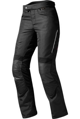 Revit Factor 3 Kadın Pantolon Siyah