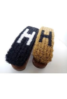 Filiz Ayakkabı Fırçası (17 cm)