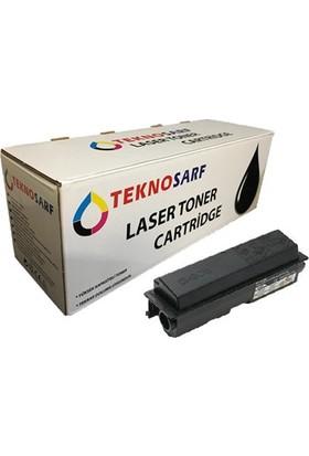 Teknosarf Epson M2000 Muadil Toner