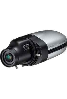Samsung 1.3Mp Hd Ip Kamera