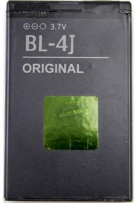 Protech Nokia C6-00 Cep Telefonu Batarya Pil
