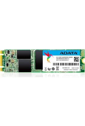Adata ASU800NS38 256GB560/520MB SATA 6GB/s SSD M.2 2280 3D NAND ASU800NS38-256GT-C