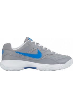 Nike Court Lite Erkek Spor Ayakkabı 845021-041