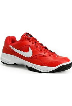 Nike Court Lite Erkek Spor Ayakkabı 845021-600