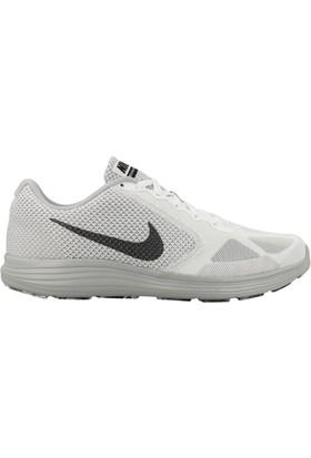 Nike 819300-102 Revolution 3 Erkek Ayakkabı