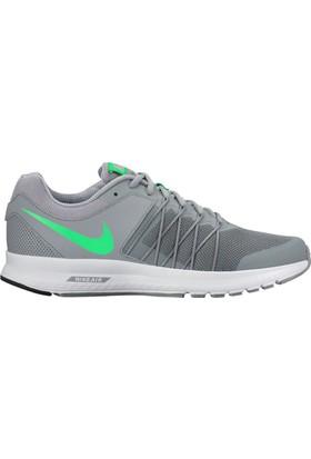 Nike Air Relentless 6 Erkek Koşu Ayakkabısı 843836-011 843836011011