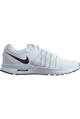 Nike Erkek Ayakkabı Air Relentless 6 843836-100