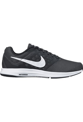Nike 852459-002 Downshifter Koşu Ve Yürüyüş Ayakkabısı