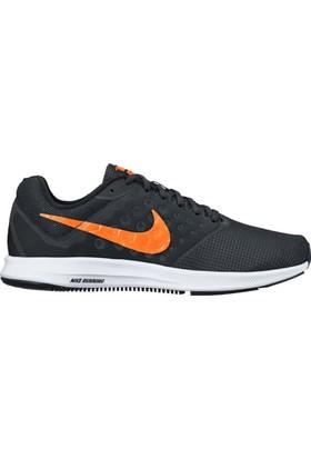 Nike 852459 006 Downshifter 7 Koşu Ayakkabısı
