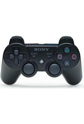 Sony Ps3 Dualshock 3 Wireless Controller Orjinal Oyun Kolu Joystick