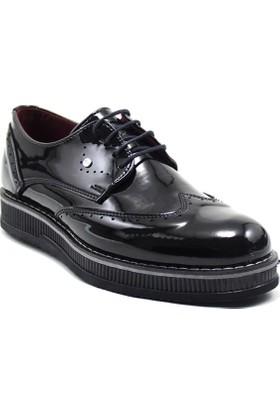 Conteyner 108 Erkek Ayakkabı