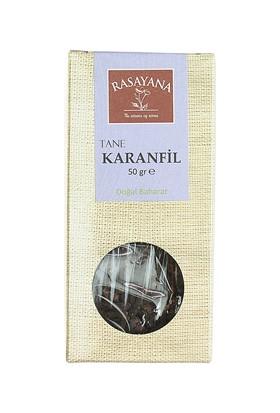 Rasayana Karanfil Tane 50 Gr.