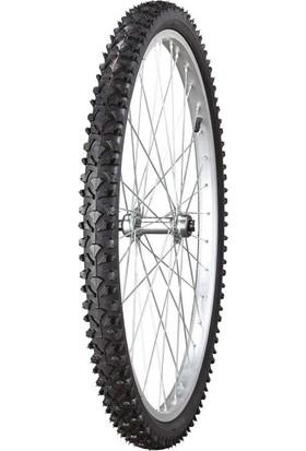 Irc Bisiklet 26 x 1,95 Dış Lastik
