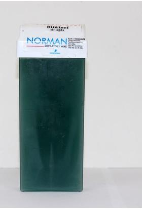 Norman Kartuş Ağda 100 Ml Azulen 24 Lü Koli