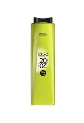 L'Oréal Professionnel İnoa Oksidan 1000 Ml