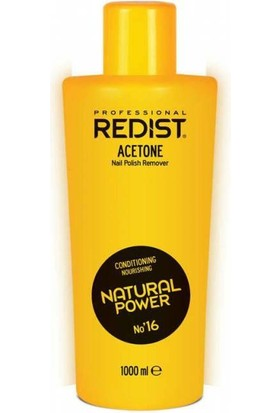 Redist Aseton 1000 Ml
