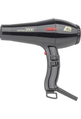 Parlüx 2800 Profesyonel Saç Kurutma Makinası 1760 Watt