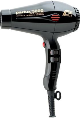 Parlüx 3800 Profesyonel Saç Kurutma Makinası 2100 Watt Eco Friendly İonic&Ceramic Edition