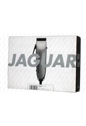 Jaguar Saç Kesme Makinası Cm 2000