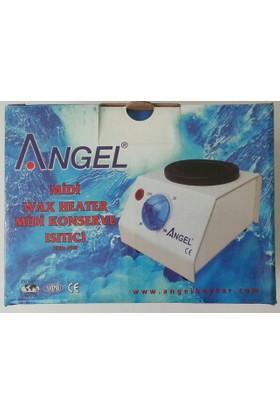 Angel Konserve Isıtıcı A-132 Midi 50 Ml