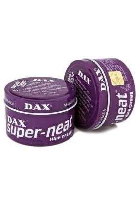 Dax Super-Neat 85 Gr