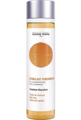 Eugene Perma Essentıel Stımulatıng Shampoo 250 Ml Dökülme Önleyici