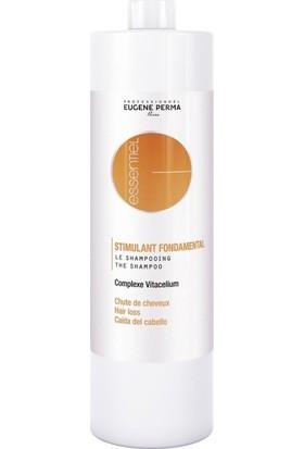Eugene Perma Essentıel Stımulatıng Shampoo 1000 Ml Dök Önleyici