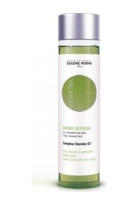 Eugene Perma Essentıel Dermo Refresh 250 Ml